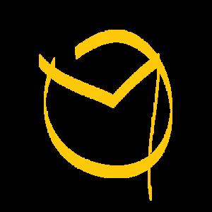 Olimpia Mesa Logo